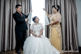 Jasa Foto Pernikahan, Wedding Cake (15)