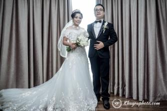 Jasa Foto Pernikahan, Wedding Cake (17)