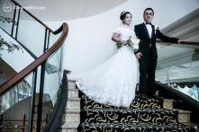 Jasa Foto Pernikahan, Wedding Cake (2)