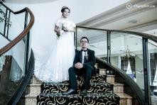 Jasa Foto Pernikahan, Wedding Cake (4)