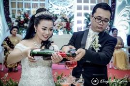 Jasa Foto Pernikahan, Wedding Cake (7)