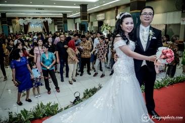 Jasa Foto Pernikahan, Wedding Cake (8)