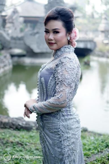Gedung pernikahan di TMII (10)