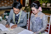 Gedung pernikahan di TMII (16)-2
