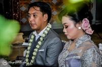 Gedung pernikahan di TMII (17)-2