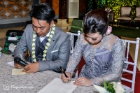 Gedung pernikahan di TMII (18)-2