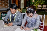Gedung pernikahan di TMII (19)-2