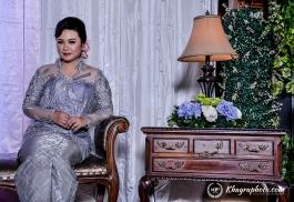 Gedung pernikahan di TMII (2)-2