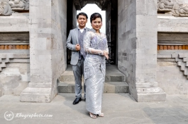 Gedung pernikahan di TMII (3)-2
