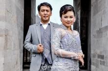 Gedung pernikahan di TMII (4)-2