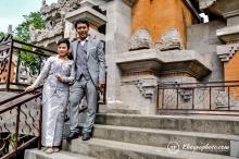 Gedung pernikahan di TMII (5)-2