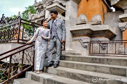 Gedung pernikahan di TMII (6)-2