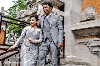 Gedung pernikahan di TMII (7)-2