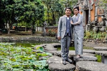 Gedung pernikahan di TMII (8)-2
