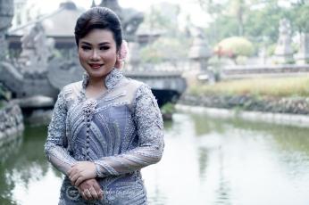 Gedung pernikahan di TMII (9)