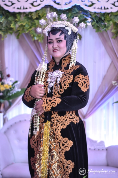 Jasa Foto dan Video Wedding (1)
