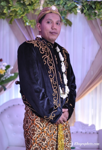 Jasa Foto dan Video Wedding (2)