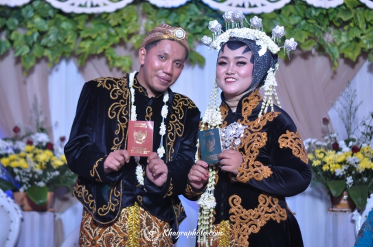 Jasa Foto dan Video Wedding (3)