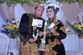 Jasa Foto dan Video Wedding (4)