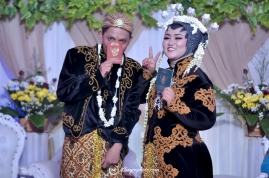 Jasa Foto dan Video Wedding (5)