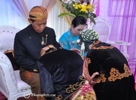 Jasa Foto dan Video Wedding (6)
