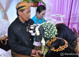 Jasa Foto dan Video Wedding (7)