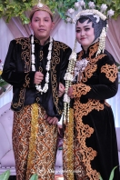 Jasa Foto dan Video Wedding (8)