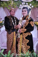 Jasa Foto dan Video Wedding (9)