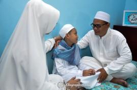 Jasa Foto Khitan, Sunatan (10)