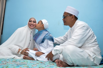 Jasa Foto Khitan, Sunatan (12)