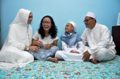 Jasa Foto Khitan, Sunatan (14)