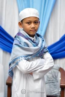 Jasa Foto Khitan, Sunatan (16)
