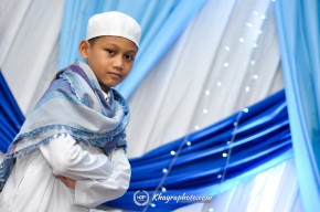 Jasa Foto Khitan, Sunatan (17)