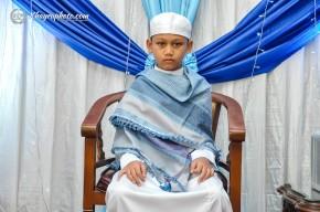 Jasa Foto Khitan, Sunatan (18)