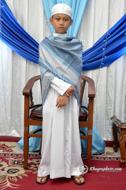 Jasa Foto Khitan, Sunatan (19)