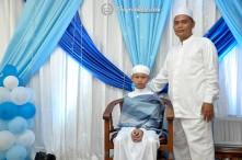 Jasa Foto Khitan, Sunatan (2)