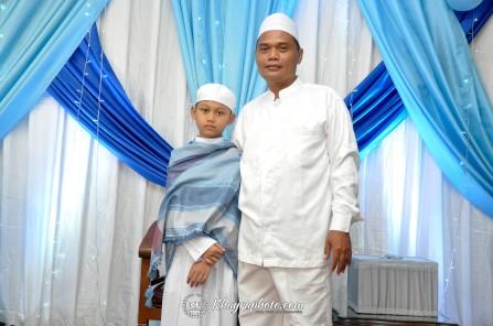 Jasa Foto Khitan, Sunatan (20)