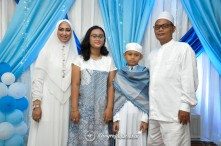 Jasa Foto Khitan, Sunatan (4)
