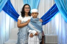 Jasa Foto Khitan, Sunatan (5)