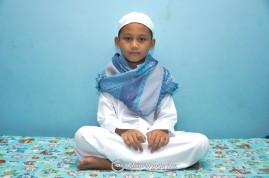 Jasa Foto Khitan, Sunatan (6)
