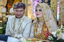 Jasa Foto Pernikahan (15)