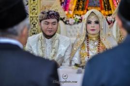 Jasa Foto Pernikahan (16)
