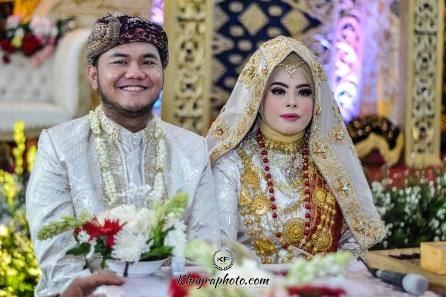 Jasa Foto Pernikahan (17)