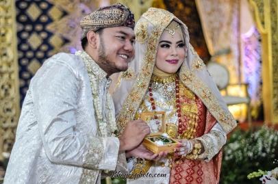 Jasa Foto Pernikahan (20)