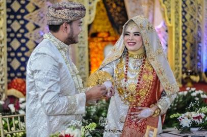 Jasa Foto Pernikahan (21)