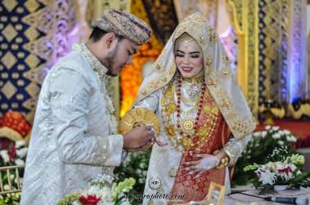 Jasa Foto Pernikahan (22)