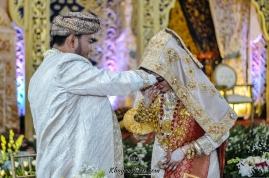 Jasa Foto Pernikahan (23)