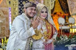 Jasa Foto Pernikahan (24)