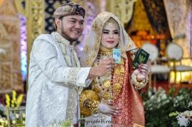 Jasa Foto Pernikahan (25)