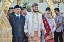 Jasa Foto Pernikahan (7)
